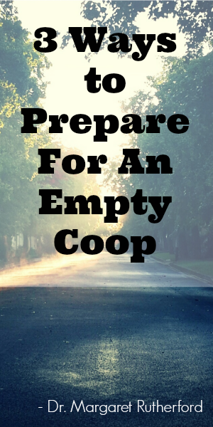 3 Ways to Prepare For An Empty Coop .png