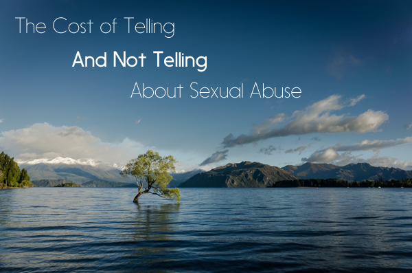 About Sexual Abuse