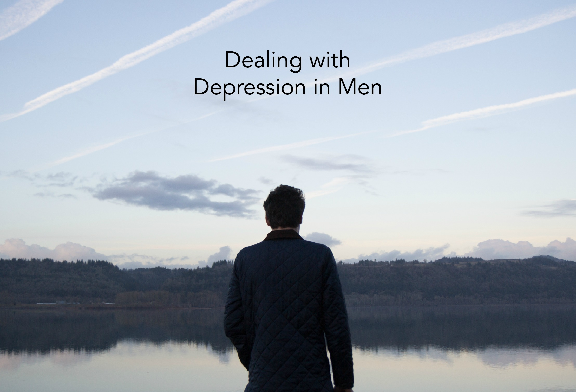 The rising problem of suicides in our society and how to deal with it