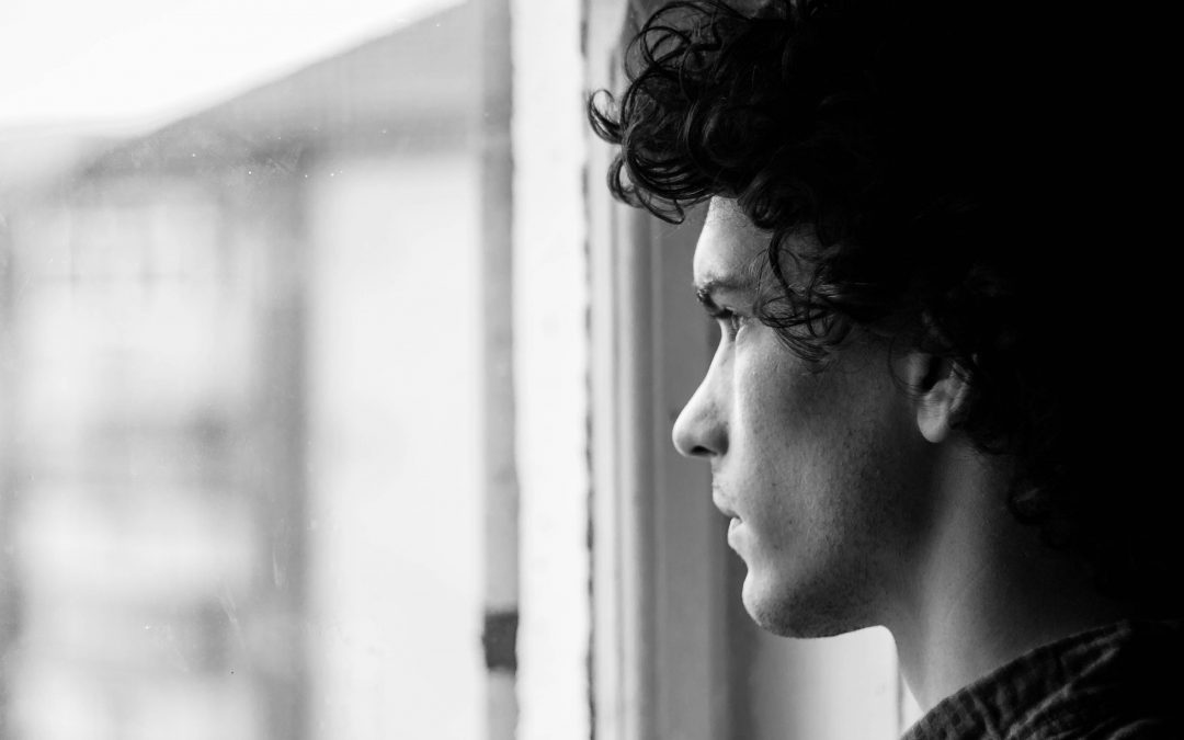 How To Know If You Experience Perfectly Hidden Depression: A Questionnaire