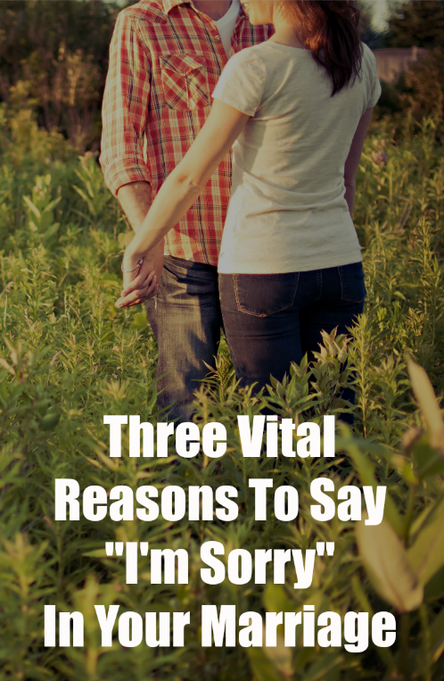 three-vital-reasons-to-say-im-sorry-in-your-marriage