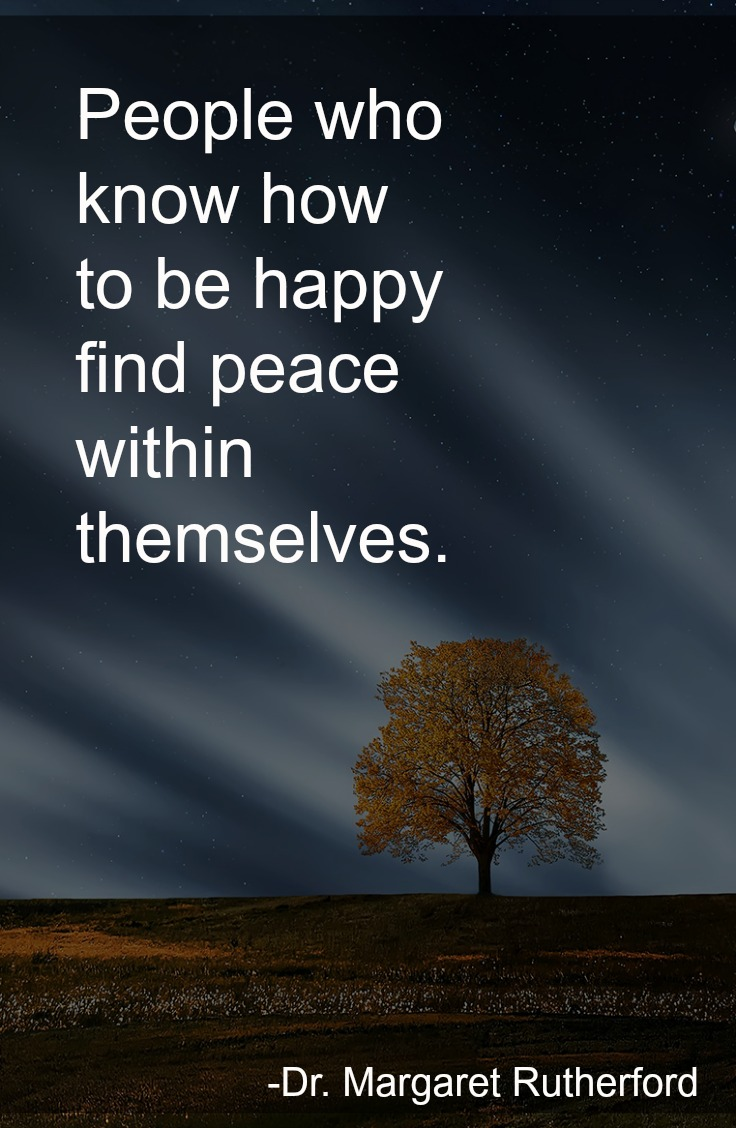 people-who-know-how-to-be-happy-find-peace-within-themselves
