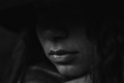 The Ten Characteristics of Perfectly Hidden Depression