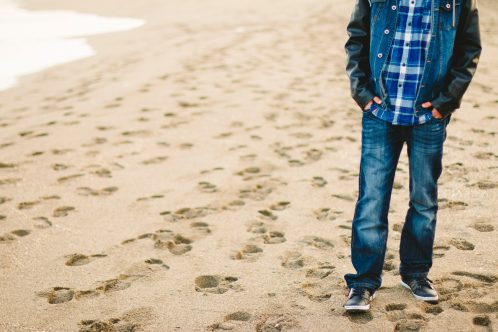How To Forgive Yourself: Five Not So Simple But Important Steps