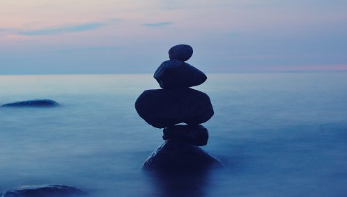 Catching Your Perfectionism and Shame — The Art of Mindfulness
