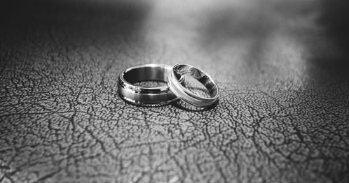 Knowing What You Know Today – Would You Still Marry Your Partner?