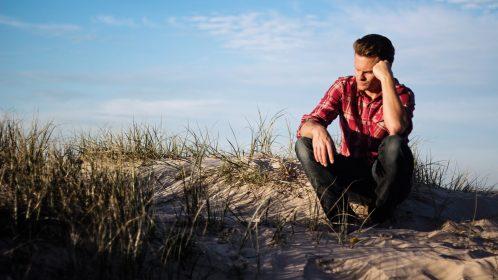 167 SelfWork: Is It OCD, GAD, Bipolar, BPD or Perfectly Hidden Depression (PHD)?