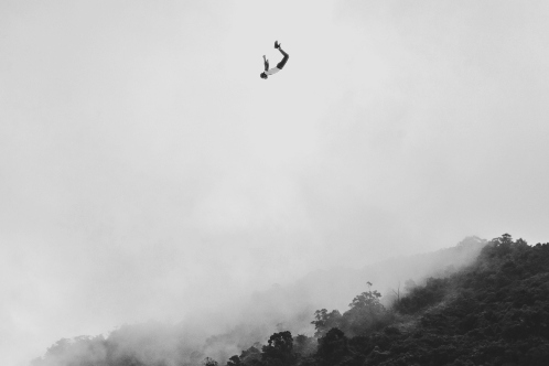171 SelfWork: Breaking the Habit of Beating Yourself Up