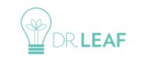 Dr Leaf