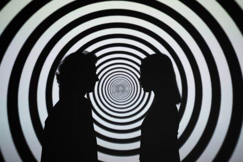 218 SelfWork: Explaining Hypnosis