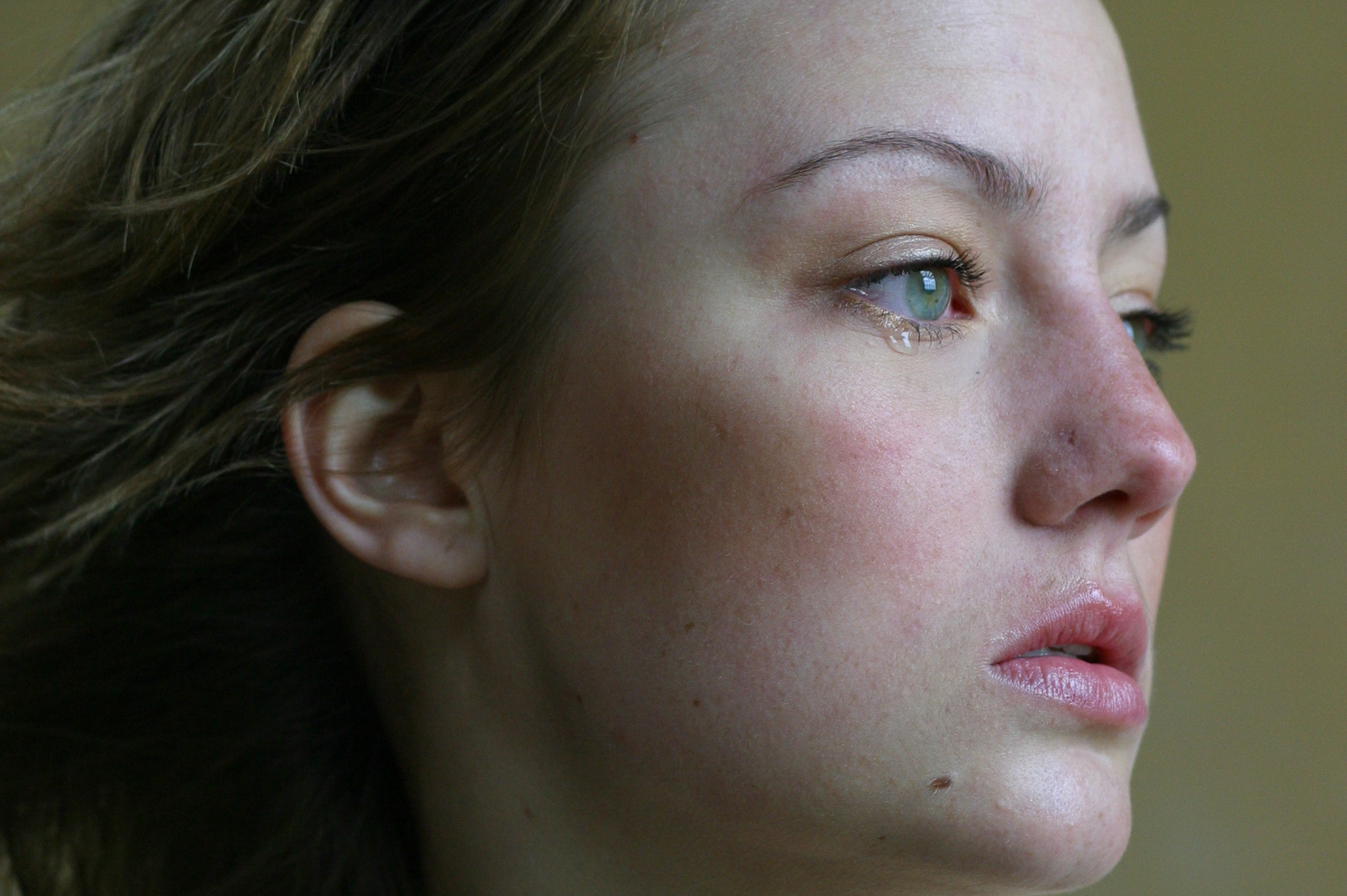 240 SelfWork: How Do You Survive… Survivor's Guilt